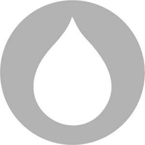 Fresh Water Salt System